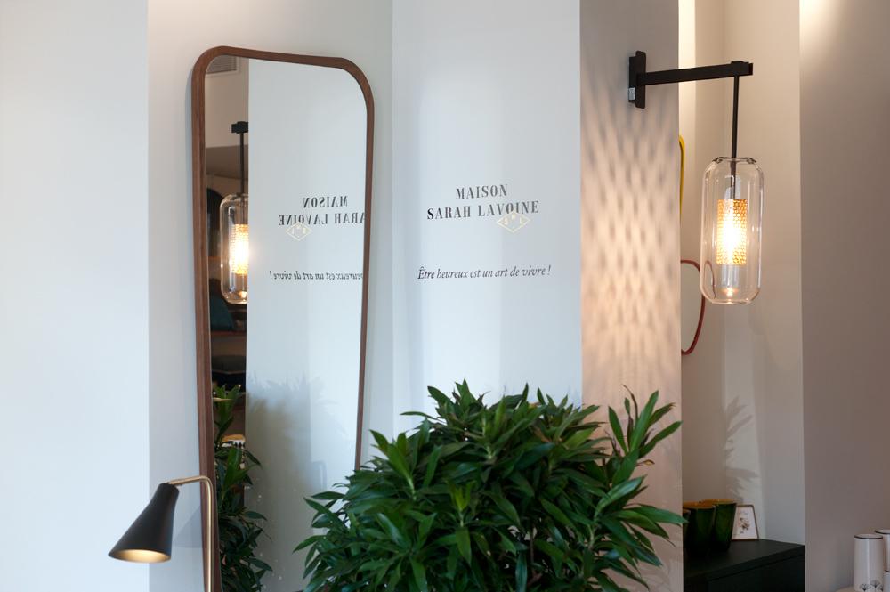 maison sarah lavoine 6 lettres. Black Bedroom Furniture Sets. Home Design Ideas